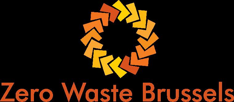Zero Waste Brussels