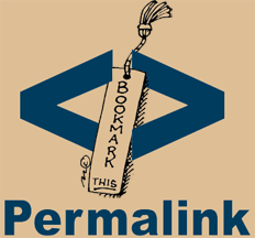 permalink-vs-bookmark