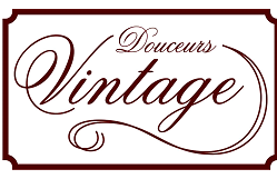 http://www.douceurs-vintage.fr/