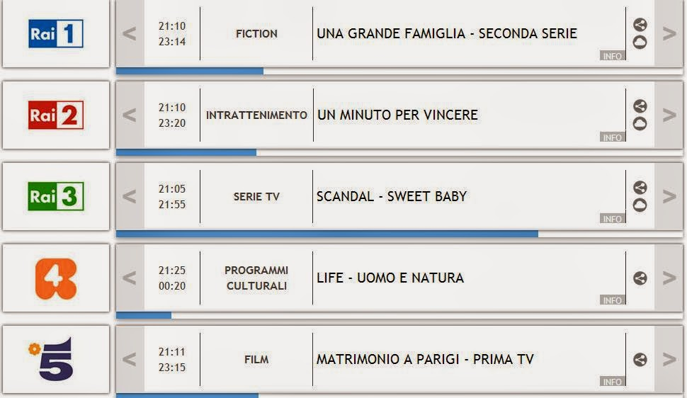 programmi hard in tv massaggiatrice hard