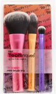 Real Techniques Mini Brush Set
