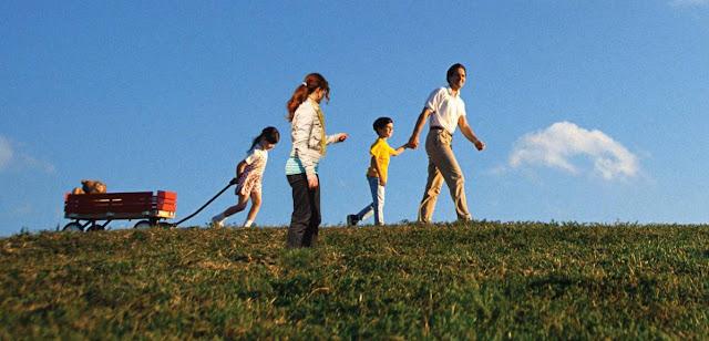 Derecho de familia y Derecho civil