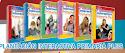 PLANEACIÓN INTERACTIVA EN EDUCACIÓN PRIMARIA NUEVA REFORMA EDUCATIVA CD-ROM