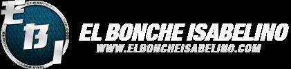=EBI= El Bonche Isabelino