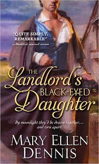 landlord's black-eyed daughter