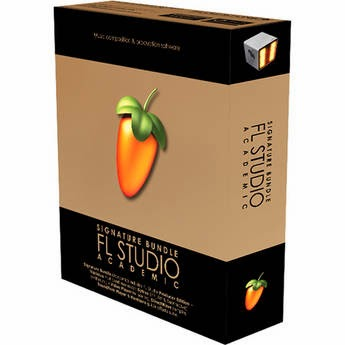 Télécharger Pack Rai Fl Studio 2014