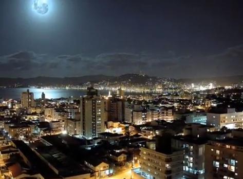 Portugal: Um Destino de Sonho