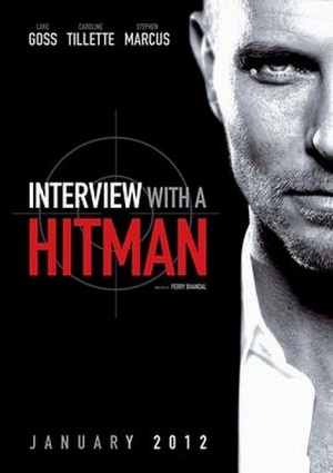 Phỏng Vấn Sát Thủ Interview With A Hitman
