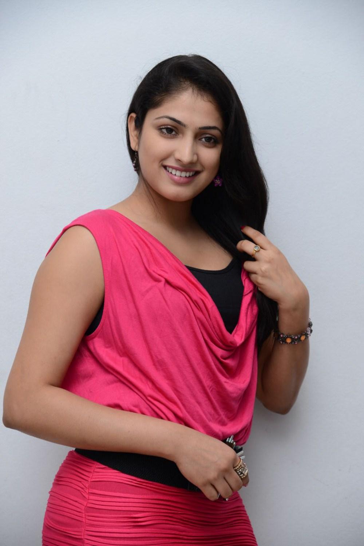 Rupini ( Actress roopini hot images