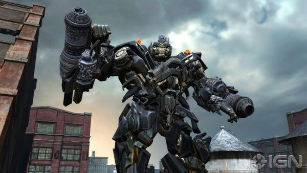 Transformers Games Online to Play Play Free Games Online Armor