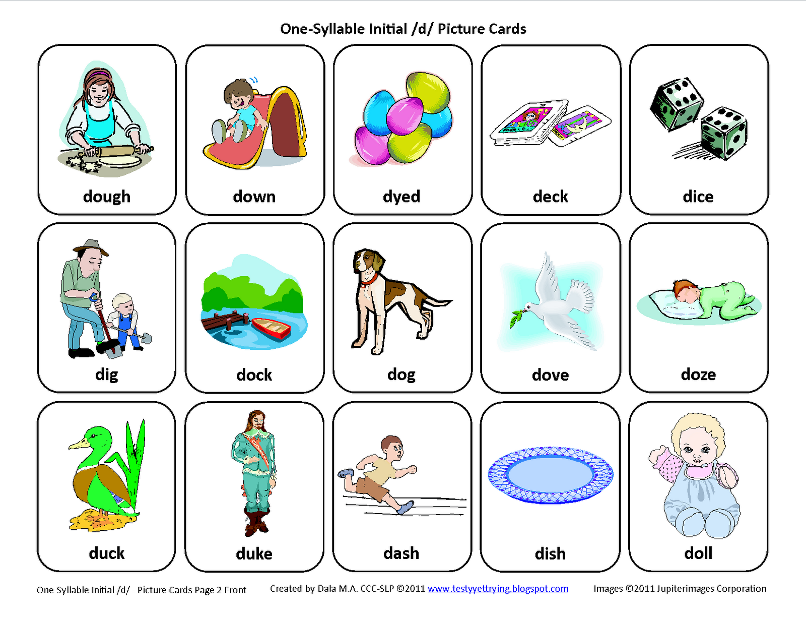 help with speech sounds Ways to help if a child  affects the child's sound system meaning their speech is   help with understanding and use of speech sounds and clear speech.