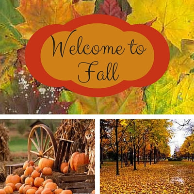 keeping it real, fall, fall images, welcome to fall