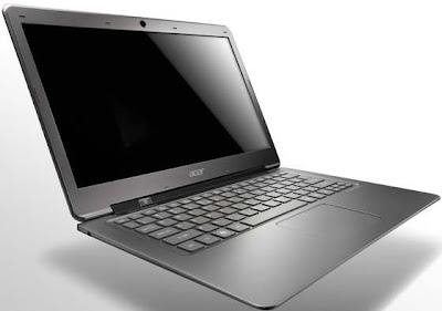 Acer Aspire S3 3951
