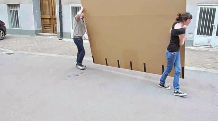 inovasi-desain-pop up-furniture-praktis-bahan-dasar-karton-ruang dan rumahku-006