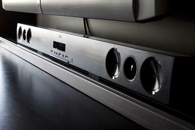 Comparativa mejores barras de sonido por menos de 100 euros