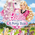 Barbie and Her Sisters in A Pony Tale 2013 Full Movie Watch Online