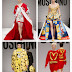pop art fashion designer intended for your inspiration