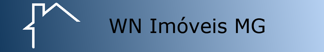 WN - Imóveis MG