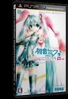 Hatsune+Miku+Project+Diva+2.png