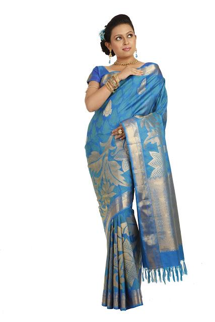 Pothys Vastrakala Pattu Pothys Vastrakala Pattu Wedding Collection Sarees Pothys Vastrakala Pattu Bridel Saree