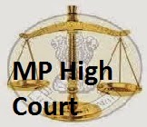 MP High Court civil judge recruitment 2014 application form forwww.mphc.in Civil Judge & Assistant Grade jobs