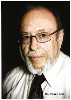 Roger Leir