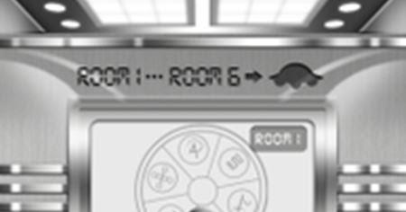100 Floors Explanation Level 70 71