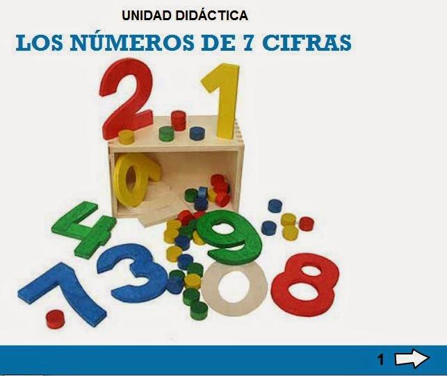 http://www.juntadeandalucia.es/averroes/ceip_san_rafael/LOS%20NUMEROS%20DE%207%20CIFRAS/7.html