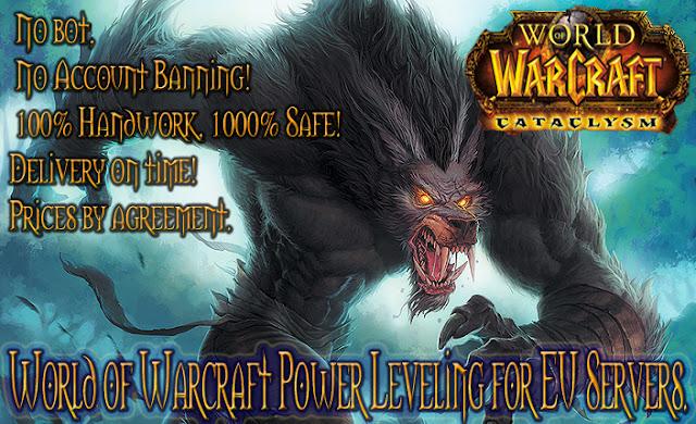 final fantasy 9 leveling guide