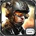 Modern Combat 4: Zero Hour v1.0.0 APK + Data Full