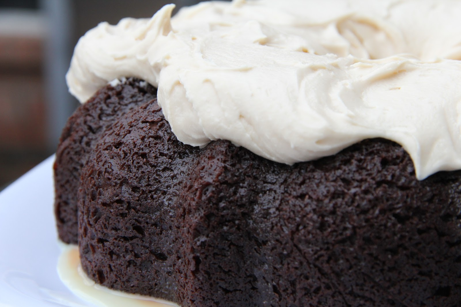 chocolate tres leches cake sound romantic like the kind of cake ...