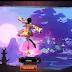 Webgame Tiên Ngạo 2 - Không Phải Dạng Vừa Đâu