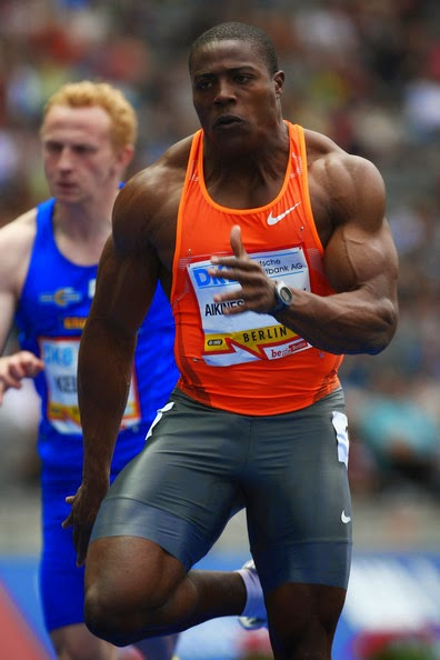 SMIT sprinter