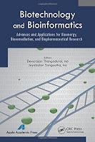 http://www.kingcheapebooks.com/2015/06/biotechnology-and-bioinformatics.html