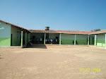 Escola Valdemar de Lima Alencar