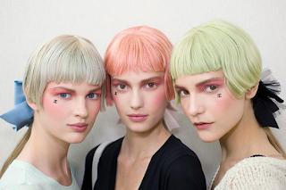 Maquillaje-Chanel-Resort-2013