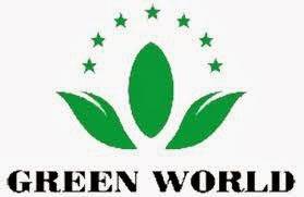 greenworld-info