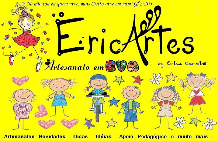 Ericarte