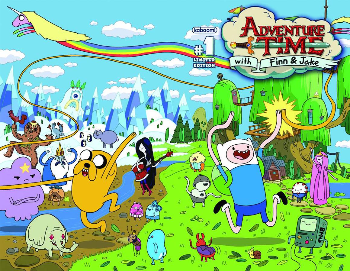 http://2.bp.blogspot.com/-_bMK94_nG3E/TsqLEQKCGKI/AAAAAAAAAmM/XGfyjYm8T6E/s1600/adventuretimekaboomcoverbig.jpg