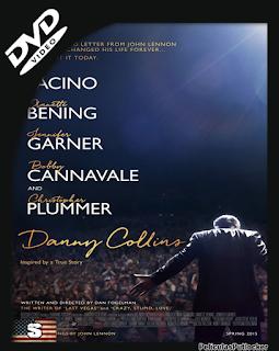 Danny Collins [DVDRip][Subtitulado][MG-UB-1F-UL-TB-UC]