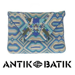 Queen Maxima Style DOLCE AND GABBANA Dress ANTIK BATIK Fabric Bag
