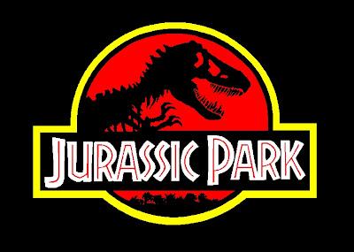 Saga Jurassic Park, de Steven Spielberg