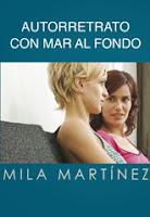 http://algoinesperat.blogspot.com.es/2013/11/autorretrato-con-mar-al-fondo-mila.html