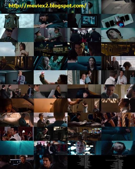 http://2.bp.blogspot.com/-_bRsFBQLfSw/UW0qyhGWWzI/AAAAAAAAAtA/kFtH4TTzupE/s1600/Mission+Impossible+4+Ghost+Protocol+_moviex2.blogspot.com_.jpg