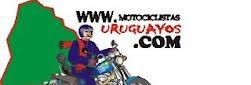 Motociclistas Uruguayos