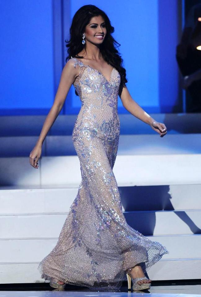 SHAMCEY SUPSUP  Pinoy Wink 6