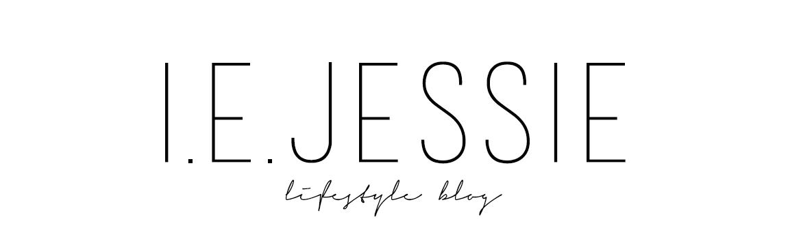 i.e. jessie