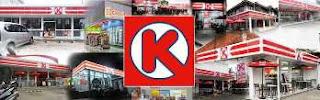 Lowongan Kerja PT Circle K Indonesia Utama Region Makassar