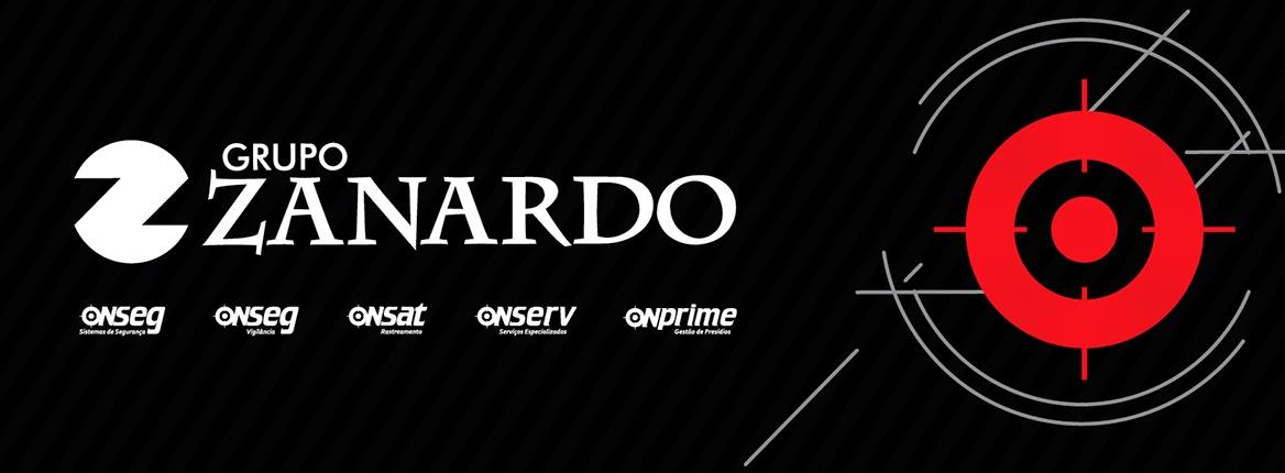Blog Grupo Zanardo