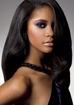 Comment faire pousser ses cheveux ? Healthyhair